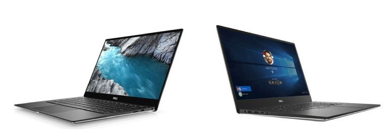 Shop Dell products at the UARK Tech Store